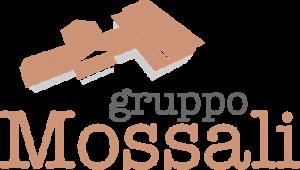 Gruppo Mossali-logo