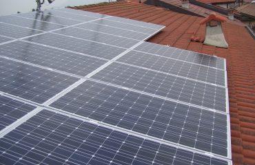 10 cose da sapere sul fotovoltaico